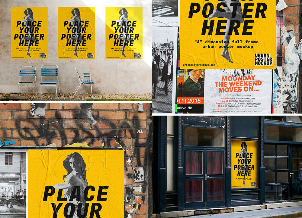 Best-Mockup-For-Outdoor-Street-Wall-Branding-600