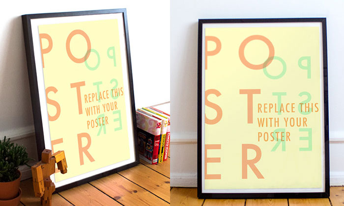 Frame-Poster-Mockup-With-Two-Different-Angles-300