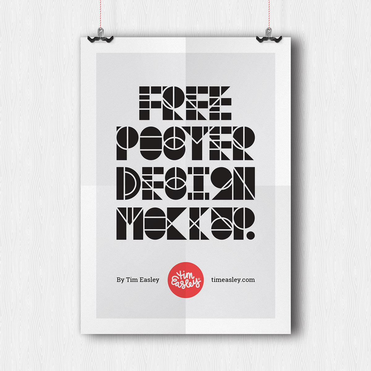 Multipurpose-Poster-Mockups-For-Your-Creative-Poster-Designs-600-1