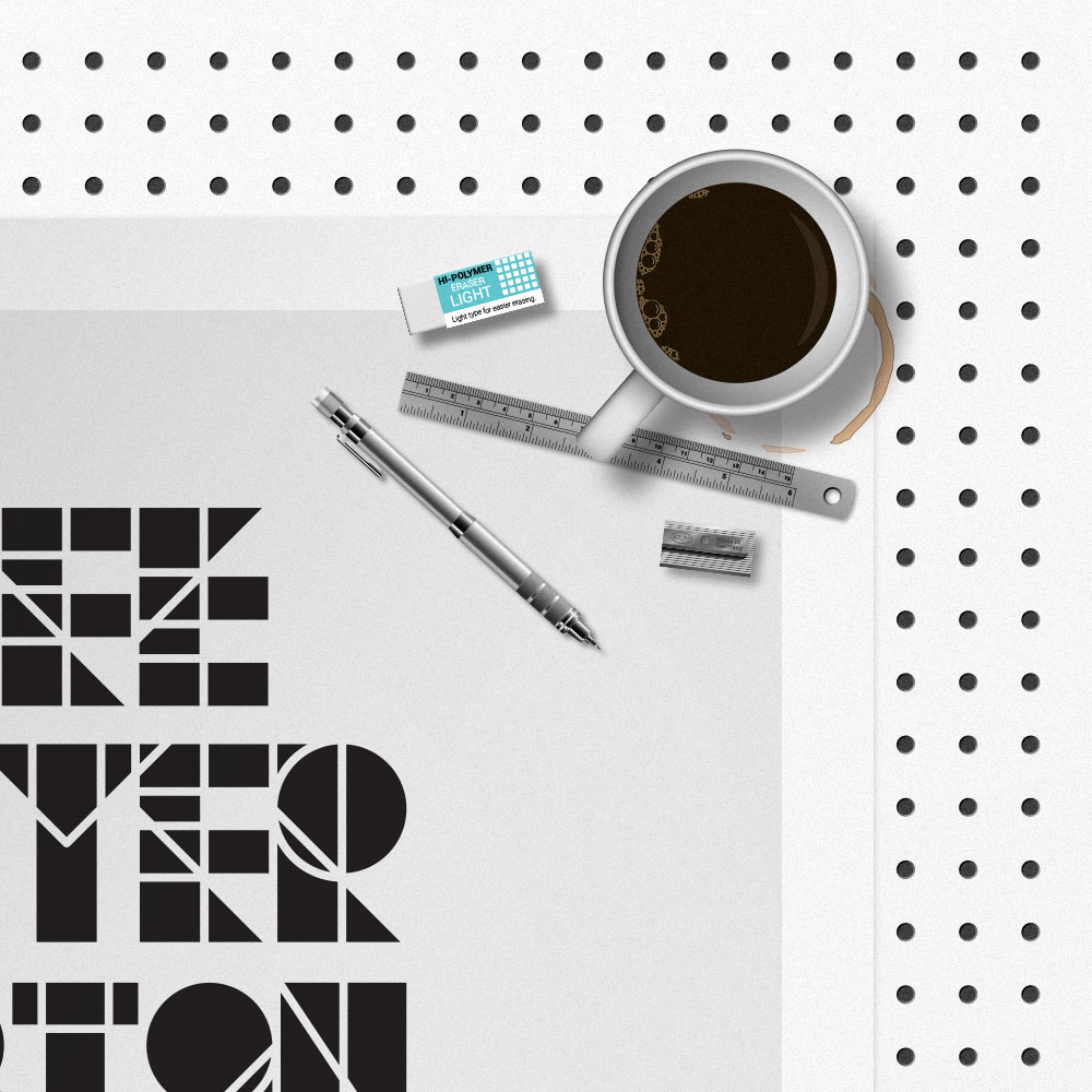 Multipurpose-Poster-Mockups-For-Your-Creative-Poster-Designs-600-10