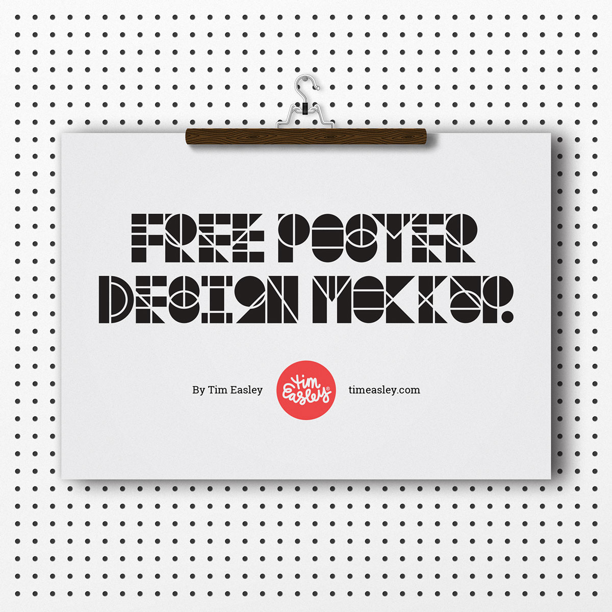 Multipurpose-Poster-Mockups-For-Your-Creative-Poster-Designs-600-2