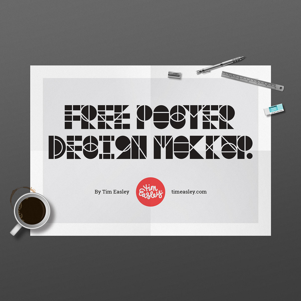 Multipurpose-Poster-Mockups-For-Your-Creative-Poster-Designs-600-3