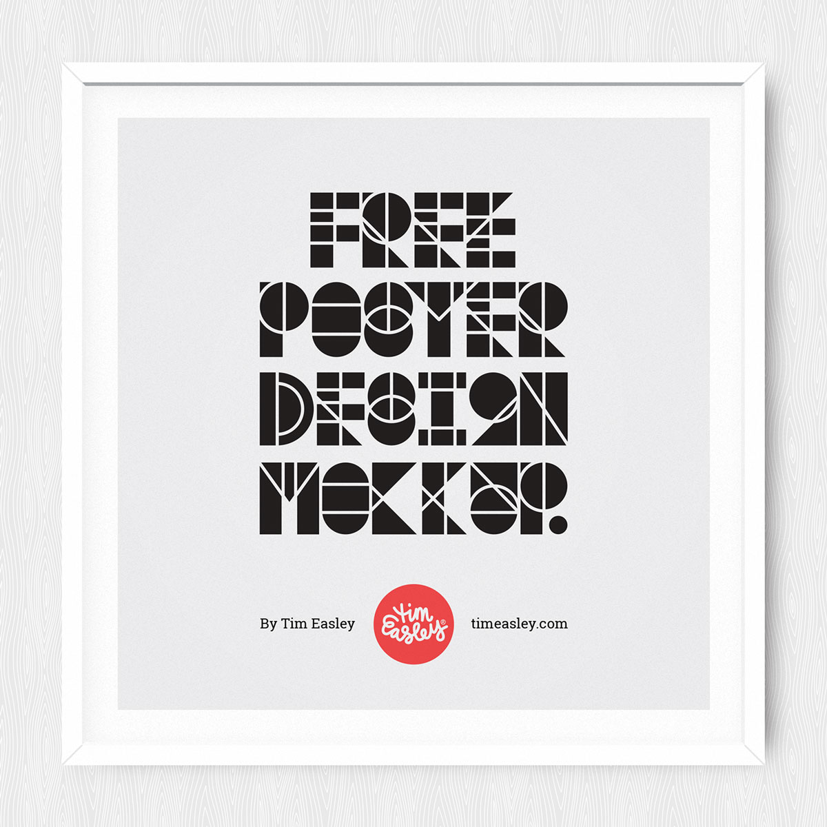 Multipurpose-Poster-Mockups-For-Your-Creative-Poster-Designs-600-5