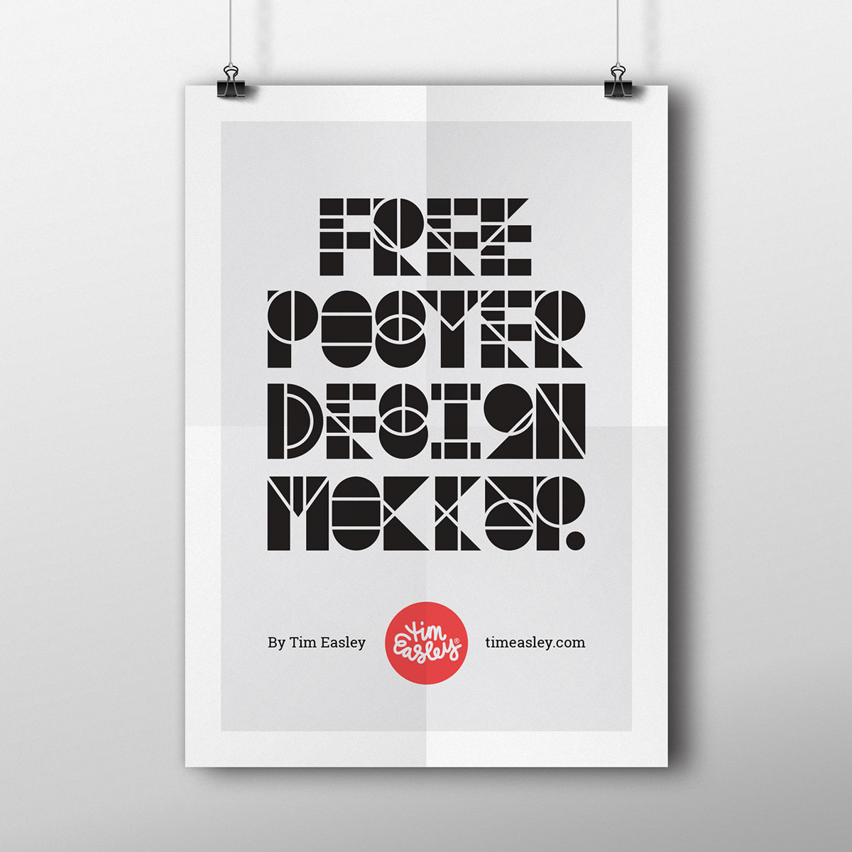 Multipurpose-Poster-Mockups-For-Your-Creative-Poster-Designs-600-6