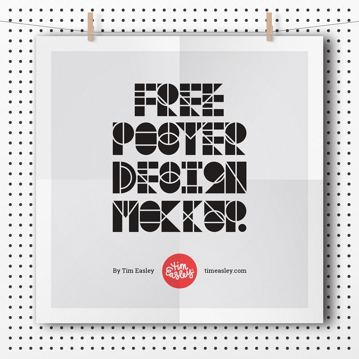 Multipurpose-Poster-Mockups-For-Your-Creative-Poster-Designs-600-8