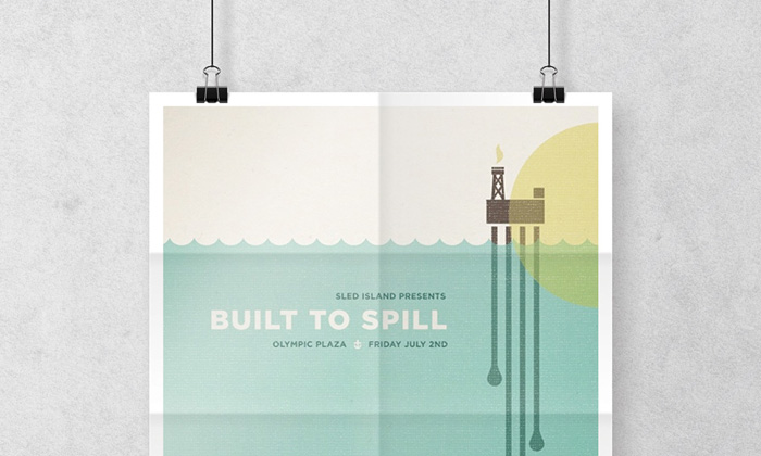 PSD-Poster-Mockup-With-Multiple-Variations-300