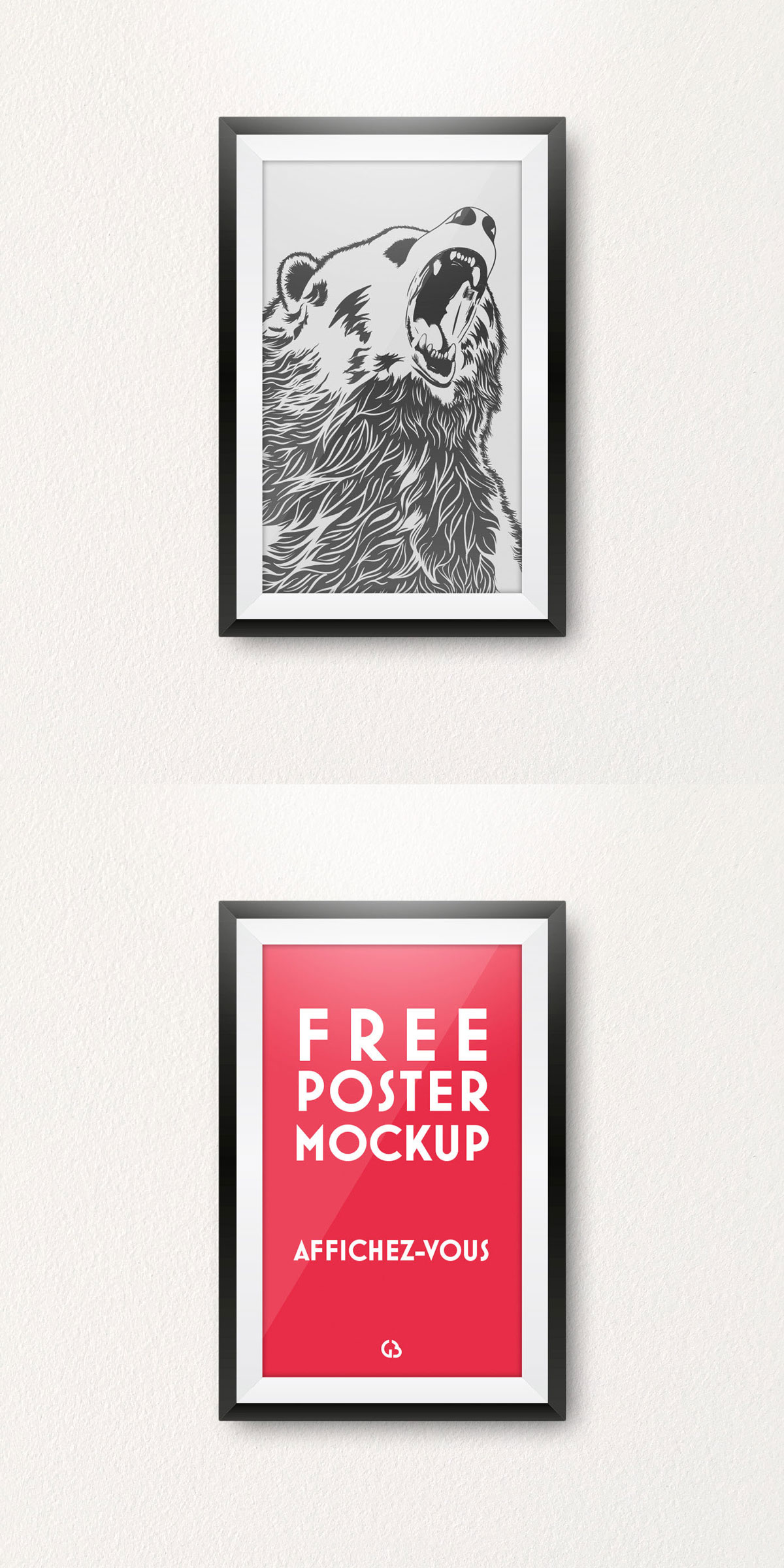 Vertical-Poster-Mockup-To-Showcase-Creative-Artworks-600