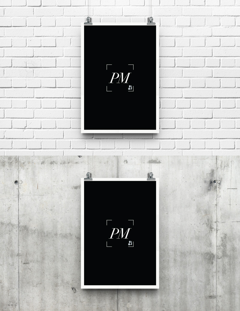 A3-Professional-Branding-Poster-Mockup-Free-2018-600