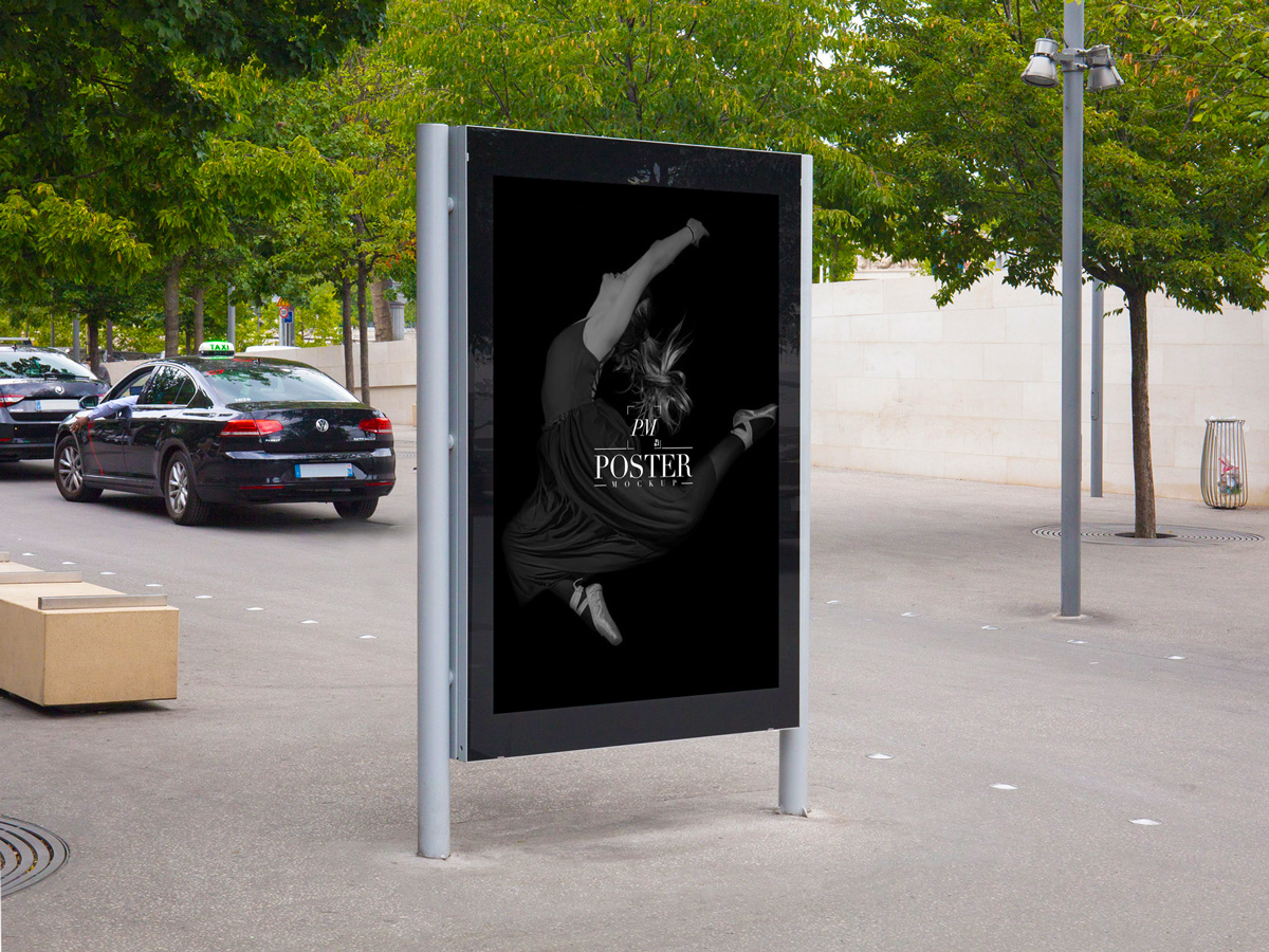 Free-Outside-Theatre-Billboard-Poster-Mockup-For-Advertisement