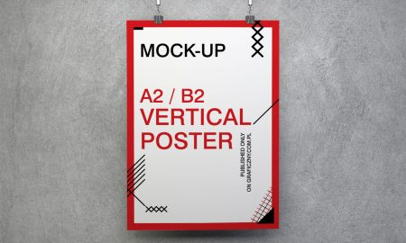 Simple-Poster-Mockup-2