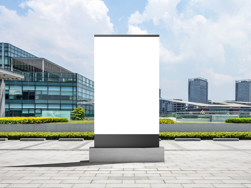Outdoor-Industrial-Billboard-Poster-Mockup-1