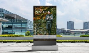 Outdoor-Industrial-Billboard-Poster-Mockup