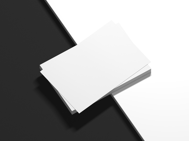 Stack-of-Posters-Mockup-For-Branding-1