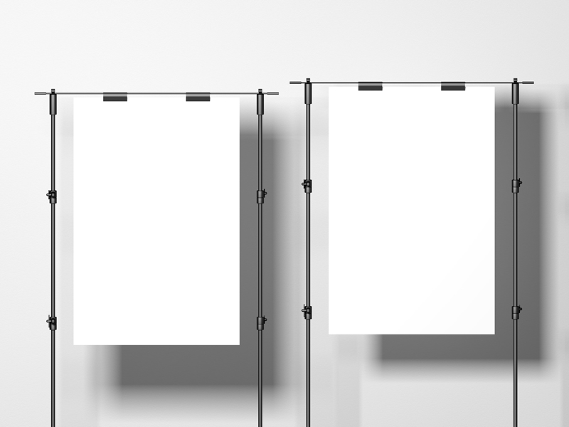 Free-Concrete-Environment-Clasps-Posters-Mockup