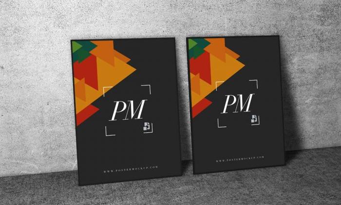 2-Minimal-PSD-Posters-Mockup-300