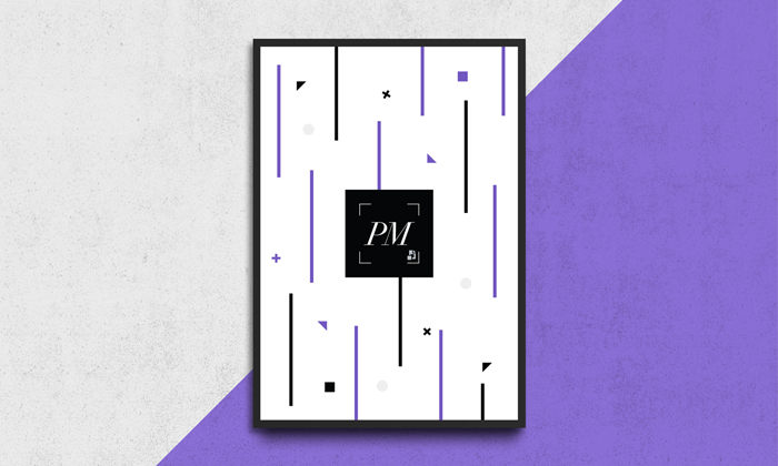 Frame-Poster-Mockup-PSD-For-Artworks-300