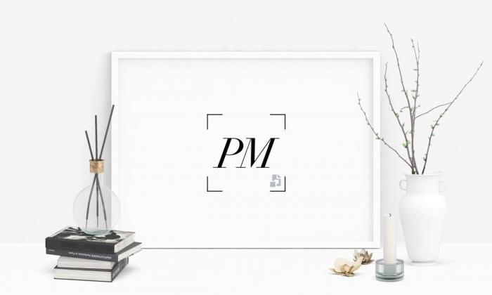 Horizontal-Scene-PSD-Poster-Mockup-300