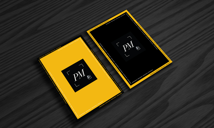 Free-Posters-Mockup-on-Black-Wooden-Background-300