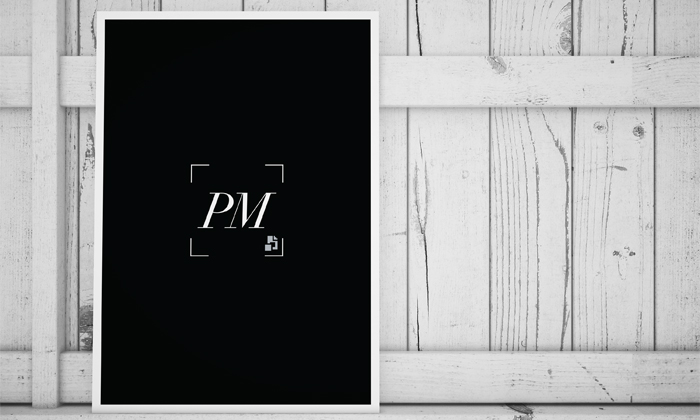 Vertical-Standing-Poster-on-Wood-Mockup-PSD-300