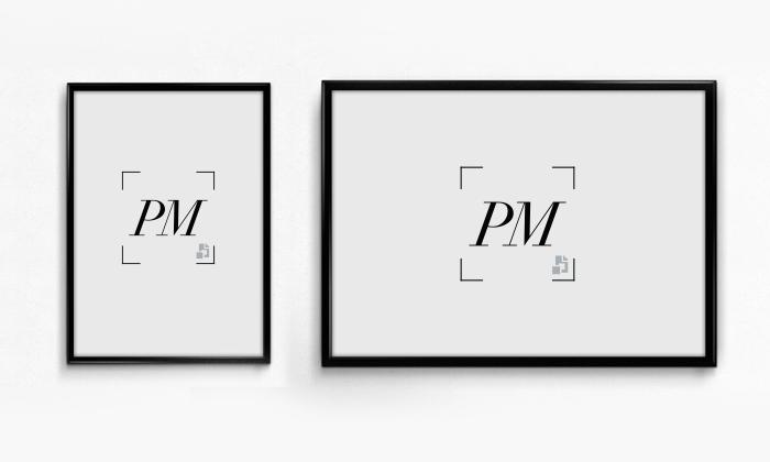 Free-Vertical-&-Horizontal-Flyer-Poster-Frame-Mockups-2018-300
