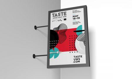 Free-Premium-Branding-Wall-Signboard-Poster-Mockup-PSD-1