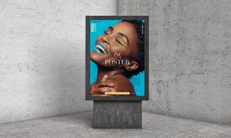 Free-Modern-Concrete-Interior-Poster-Mockup-PSD
