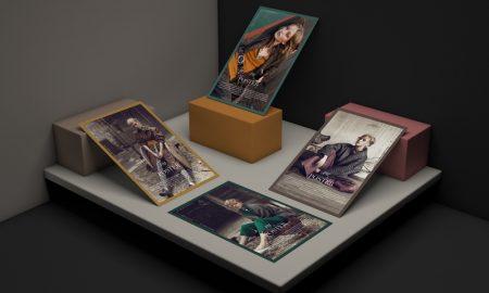 Free-PSD-Poster-Branding-Mockup-For-Designers-Vol-1