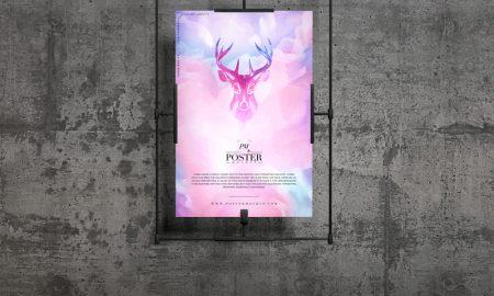 Free-Concrete-Environment-Poster-Mockup-PSD