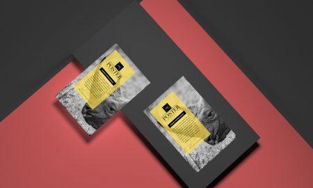 Free-Elegant-Brand-Posters-Mockup