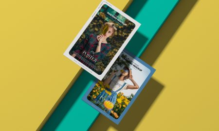 Elegant-Brand-Posters-Mockup