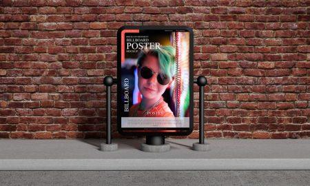 Bricks-Environment-Billboard-Poster-Mockup