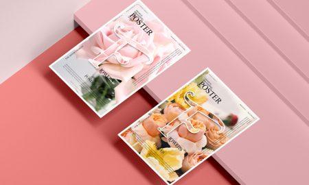 Premium-Branding-Poster-Mockup-PSD