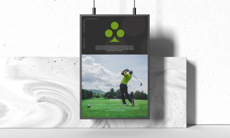 Brand-Identity-Poster-Mockup