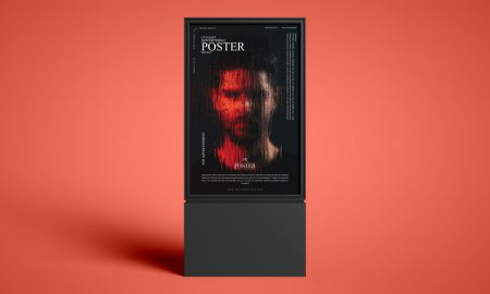 Citylight-Advertising-Poster-Mockup