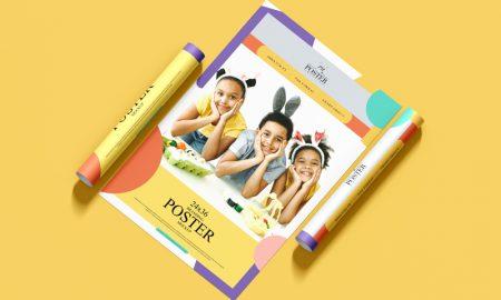 24x36-Branding-Poster-Mockup