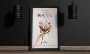 Modern-Interior-Elegant-Frame-Poster-Mockup