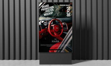 Brand-Promotion-24×36-Poster-Mockup